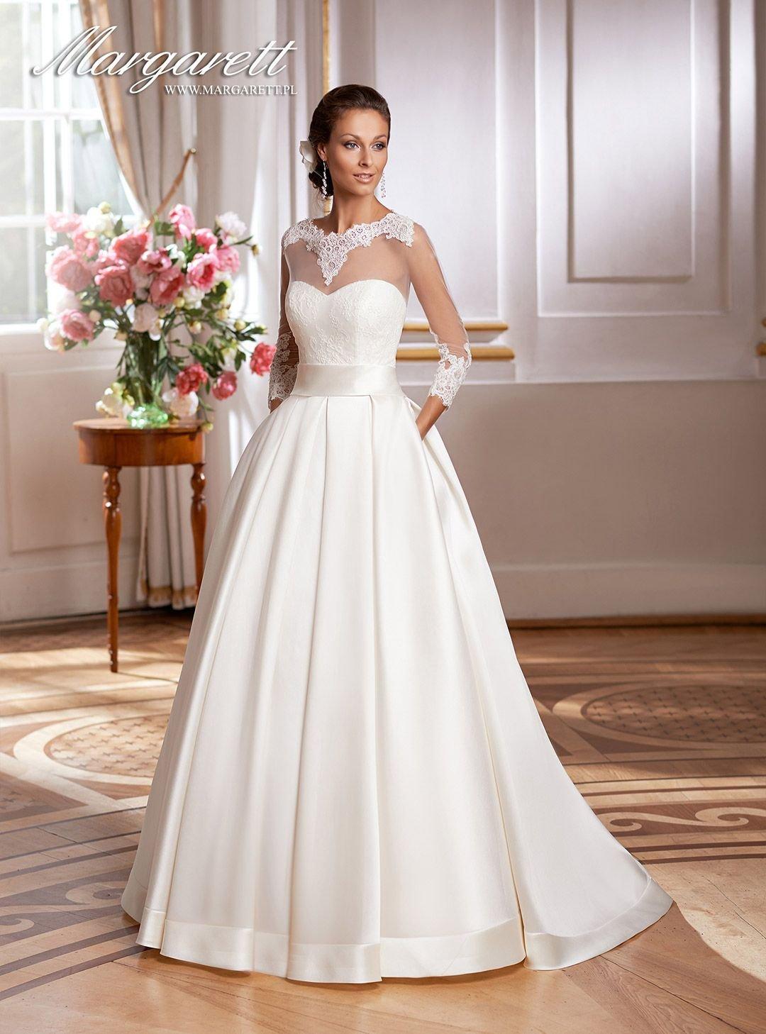 0f99cd3128 pless.pl  Piast - najpiękniejsze suknie ślubne - Pszczyna